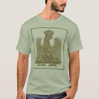 Napoleon Eagle T-Shirt