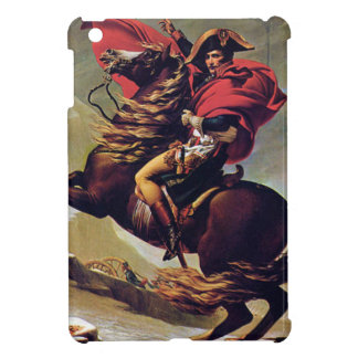 Napoleon iPad Mini Case