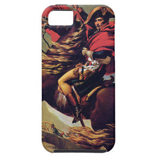 Napoleon iPhone 5 Case