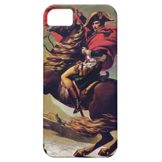 Napoleon iPhone 5 Covers