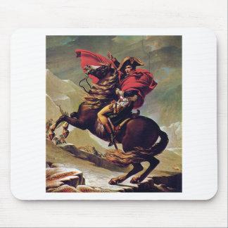 Napoleon Mouse Pad
