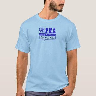 Napoleon - PHS T-Shirt