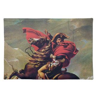 Napoleon Placemats