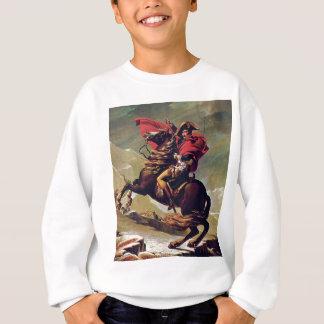 Napoleon Sweatshirt