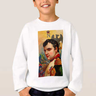Napoleon Vintage Sweatshirt