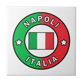Napoli Italia Ceramic Tile