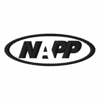 NAPP Polo Shirt