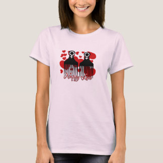 Nappy Love T-Shirt
