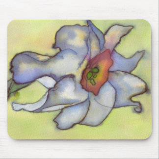 Narcissus Mousemat