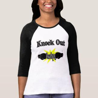 Narcolepsy T-Shirt