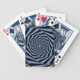 Narcosis Playing Cards By The Prophets Magic