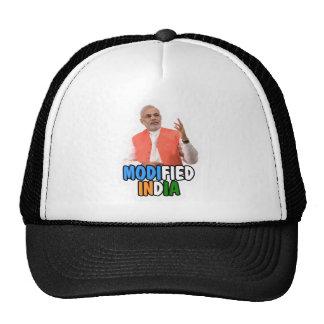 Narendra Modi Collection Cap