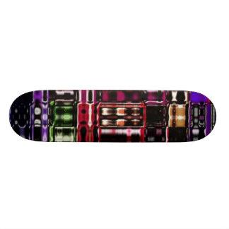 Narly Skateboard