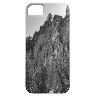 Narrows Pinnacle Boulder Canyon Case For The iPhone 5