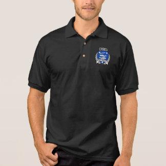 Narva Polo Shirt