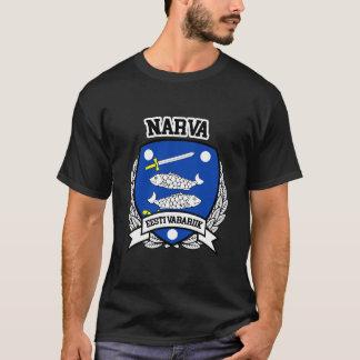 Narva T-Shirt