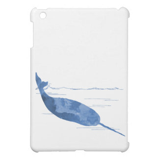 Narwhal iPad Mini Cases