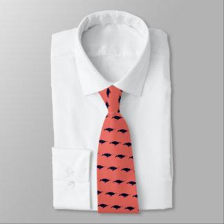 Narwhals Tie