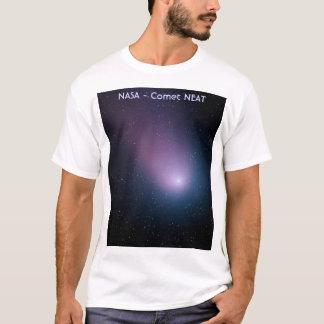 NASA - Comet NEAT T-Shirt