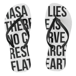 NASA Lies Thongs