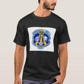 NASA SHUTTLE STS-107 T-Shirt