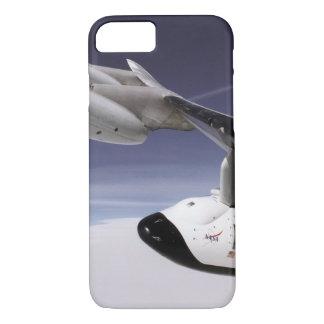 NASA Space Shuttle Phone Case