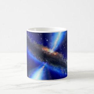 NASAs Black Hole Mugs