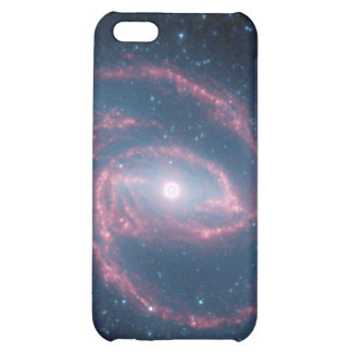 NASAs Coiled Creature of the Night iPhone 5C Case