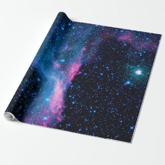NASAs Cosmic Dancer DG 129