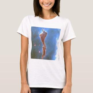 NASAs Molecular Cloud T-Shirt