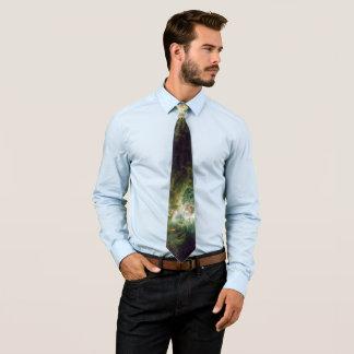 NASAs Nursery of stars Tie