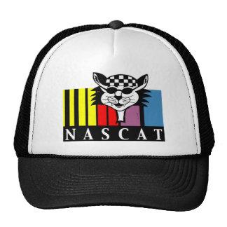 NASCAR, CAP
