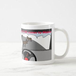 nascar_comes_to_maine mug