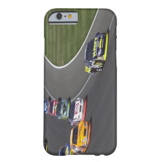 Nascar Race Barely There iPhone 6 Case