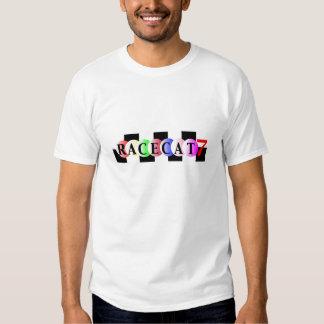 nascar, shirts