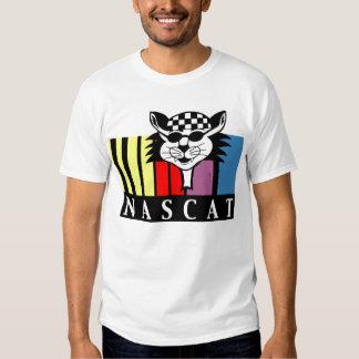 Nascar T-shirts