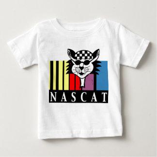 nascar, tshirt