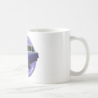 nash long roof grape station wagon mugs
