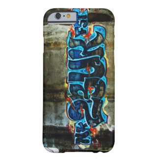 Nashville Graffiti Cell Phone Case