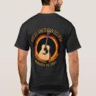 Nashville Great American Eclipse Men's Shirt
