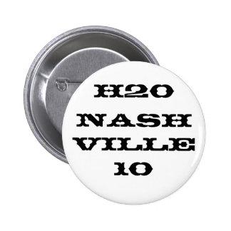 Nashville H20 10 button