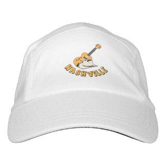 Nashville Hat