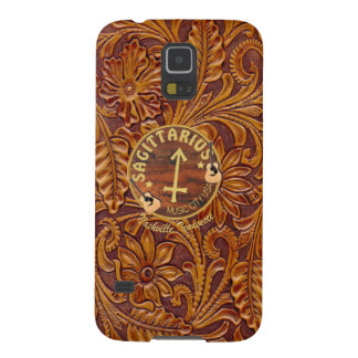 Nashville Sagittarius iPhone Case