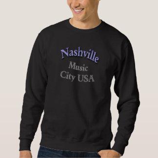 Nashville - Sweatshirt