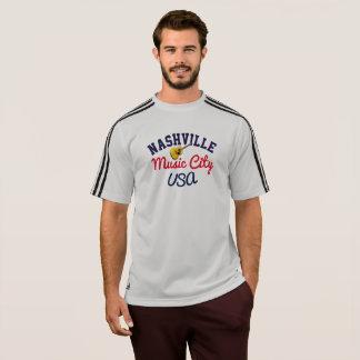 Nashville USA -- souvenir t-shirt