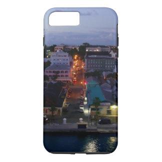 Nassau Awakes iPhone 8 Plus/7 Plus Case