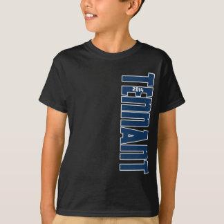 Natalie Tennant for Senate West Virginia 2014 T-Shirt