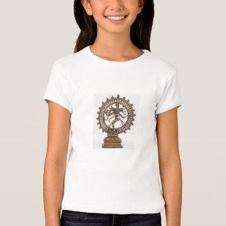 Nataraj - The Indian Exotica Dancing Master T-Shirt