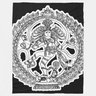 Nataraja Blanket