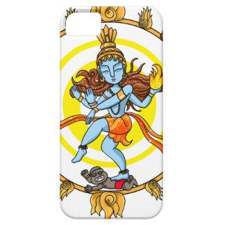 Nataraja Case For The iPhone 5